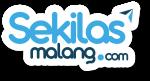 Sekilas Malang