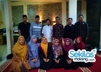 santri cendika Indonesia