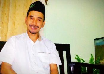 Foto: Miskari Mantan DPRD Kab. Malang