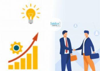 Sistem Tata Kelola Perusahaan Dalam Menciptakan Nilai Perusahaan Yang Baik Pada Sektor Keuangan